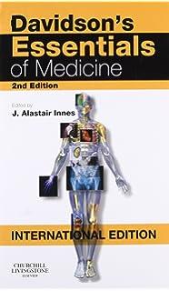 Davidson Medicine 22 Edition Pdf