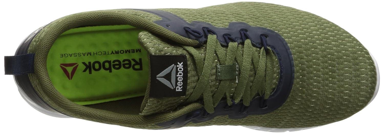 Reebok Zquick Zapatos Para Hombre Precio En La India 14jptq