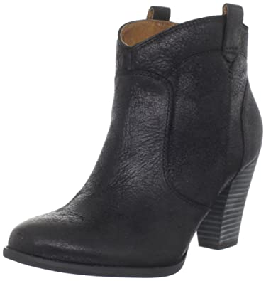 Women's Heath Harrier Ankle Boot
