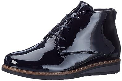 Chaussures Waldläufer Havida femme  36 EU  Gander- Louden twHIFzv