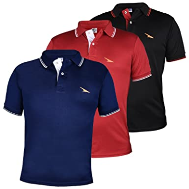 3 piece t shirts