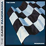 Panorama (Expanded Edition)