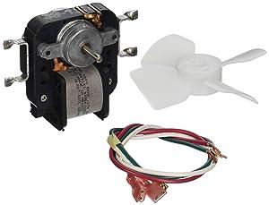 Whirlpool Kenmore Evaporator Fan Motor Kit 482469