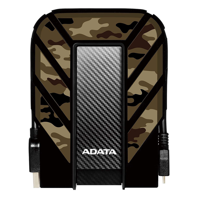 Adata HD710M