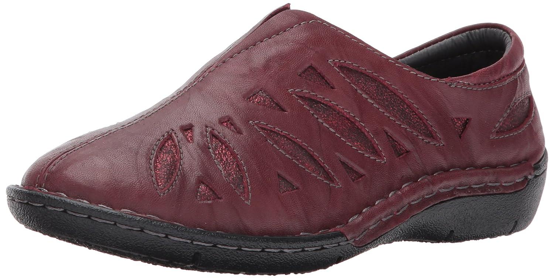 Propét Women's Cameo Loafer Flat