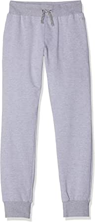 CMP Jogginghose - Pantalones Niños