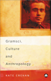 Gramsci, Culture and Anthropology: An Introductory Text (Reading Gramsci)