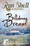 Billabong Dream (The Stolen Years Series)