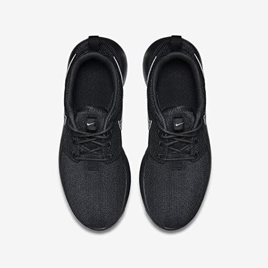 pttgs Nike Roshe One (GS) (599728-017): Amazon.co.uk: Sports & Outdoors