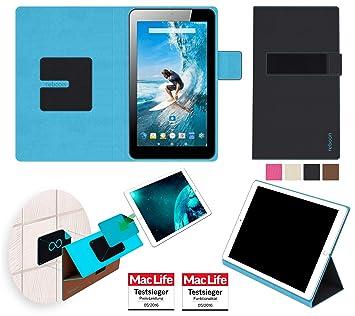 ODYS Vito Carcasa Cover Case - innovadora 4 en 1 Tablet ...