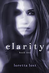 Clarity Kindle Edition