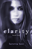 Clarity (English Edition)