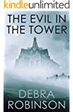 The Evil in the Tower