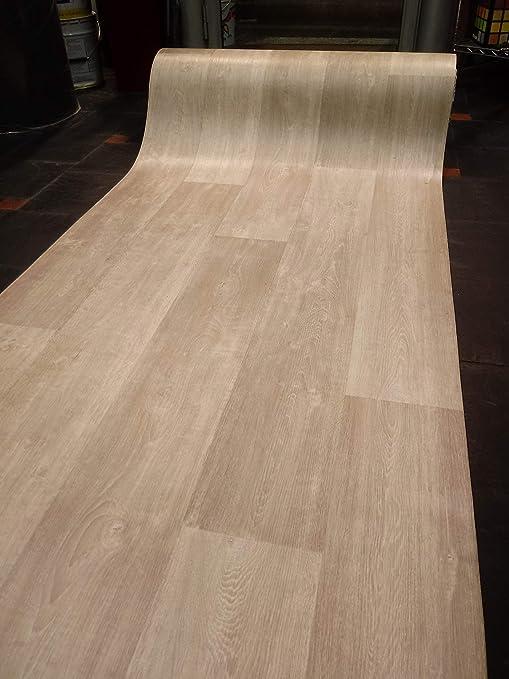 Pavimento In Linoleum Pvc Per Rivestire Pavimentazioni Prezzo Al
