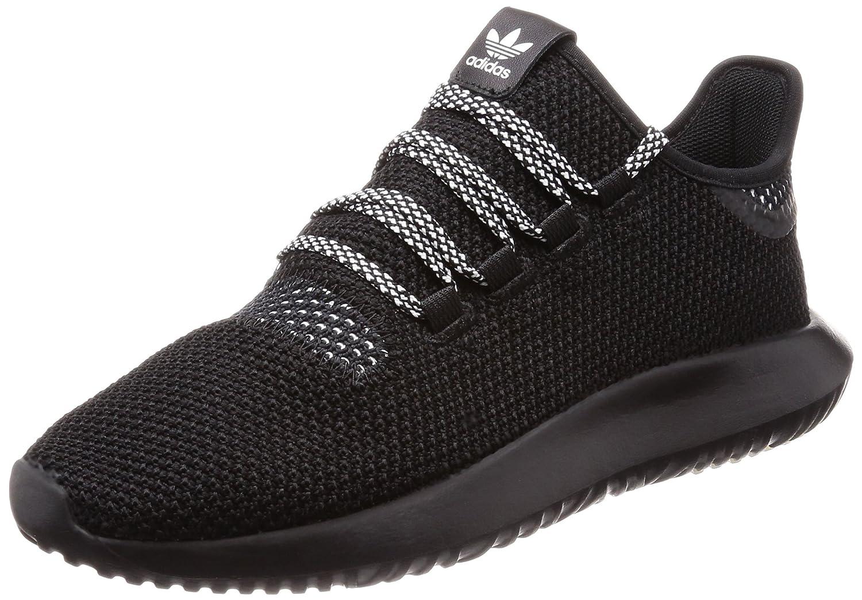 6e1a1f2534f0f0 adidas Herren Tubular Shadow Cq0930 Fitnessschuhe  Amazon.de  Schuhe    Handtaschen