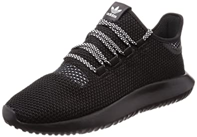 outlet store cd698 80438 adidas Tubular Shadow CQ0930 Mens Shoes Size  11 US Black