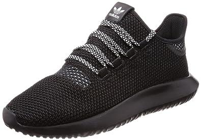 new products ef81f dea05 Amazon.com | adidas Tubular Shadow CQ0930 Mens Shoes Size ...