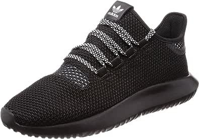 adidas Tubular Shadow CK, Zapatillas de Deporte Hombre