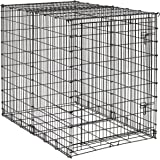MidWestSingle-Door Starter Series Pet Crate