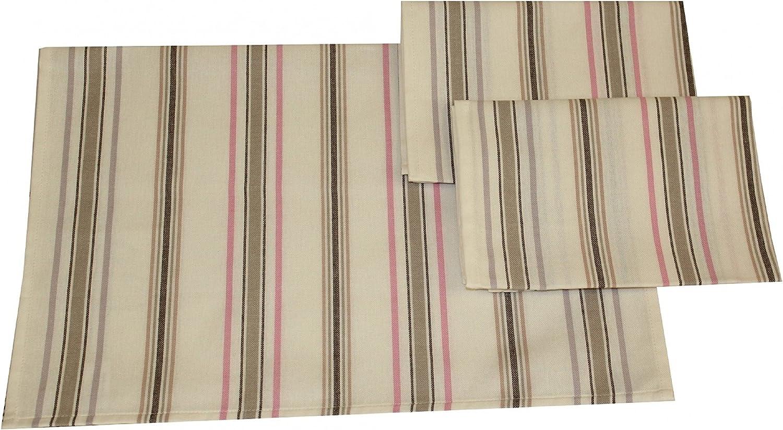 Trío de lino 3 trapos de cocina 100 de algodón en diferentes ...