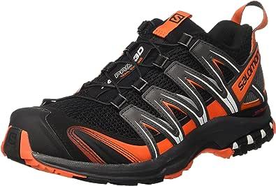 Salomon Men's Xa Pro 3D Trail Running Shoe