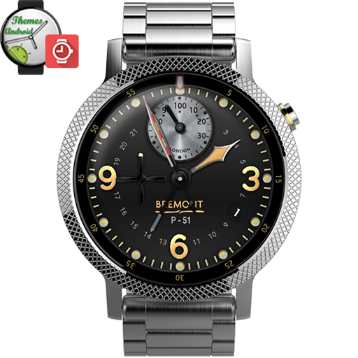 bremont-p51-wright-bros-watch-face-wmwatch-android-wear