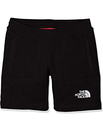 843251f4 The North Face Kids Outdoor Shorts