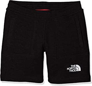 The North Face  Kids Outdoor Shorts