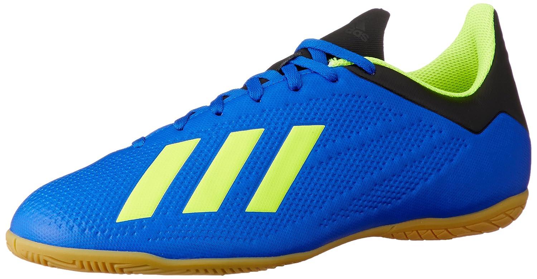 ADIDAS Unisex-Erwachsene X Tango 18.4 in Fußballschuhe