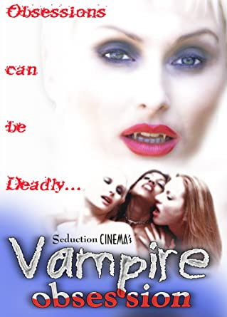Vampire Obsession