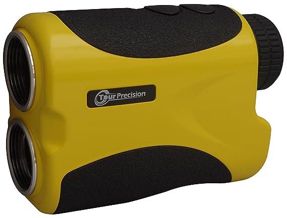 Entfernungsmesser Tacklife Mlr01 : Entfernungsmesser tacklife mlr zubehör geräte