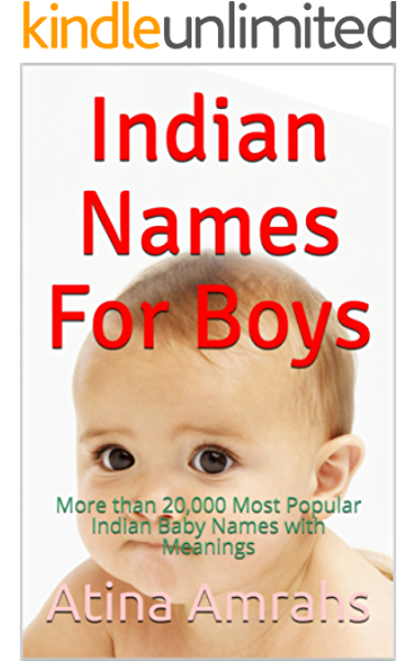47+ Baby boy name indian with meaning info