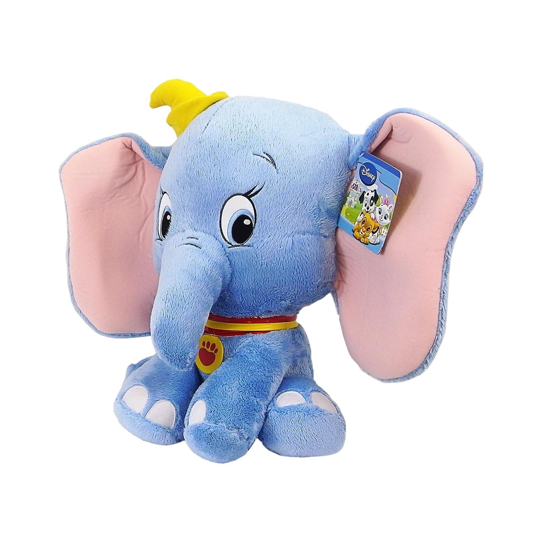 Disney Dumbo - Peluche Gigante Baby Disney - Dumbo 50 cm: Amazon.es: Juguetes y juegos