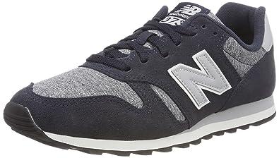 2new balance 373 sneaker uomo