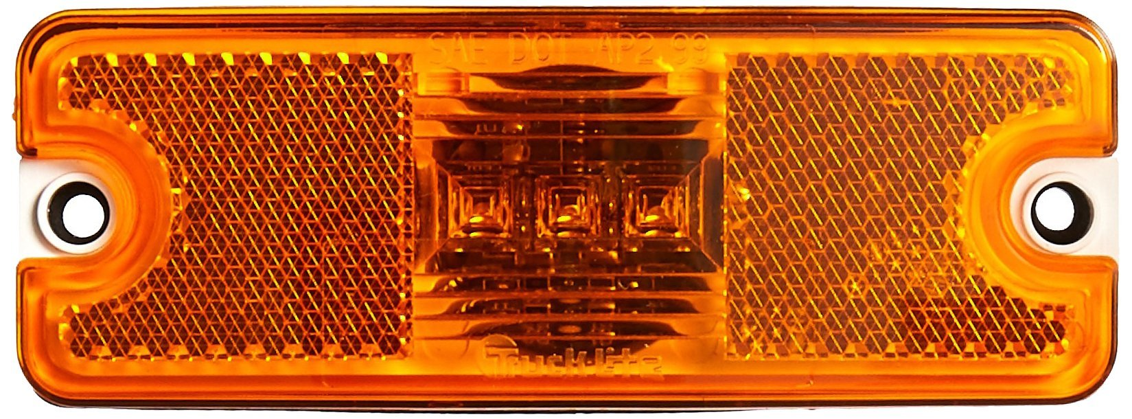 Truck-Lite (18050Y) Marker/Clearance Lamp Kit
