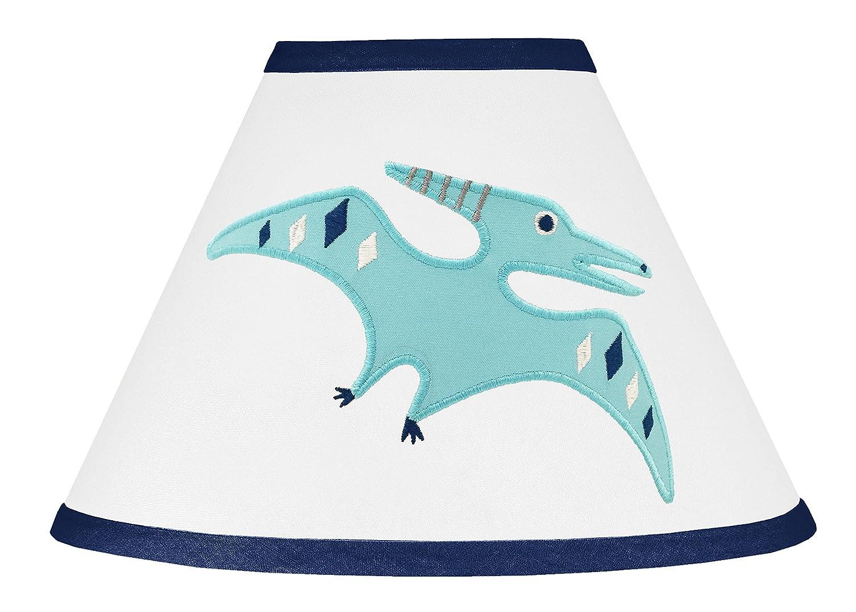 Amazon.com: Sweet diseños Jojo Azul y Verde Moderno ...