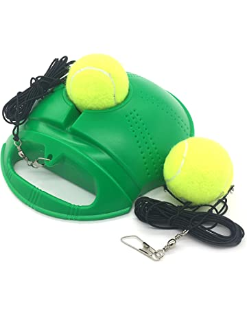 Amazon com: Training Equipment - Tennis: Sports & Outdoors