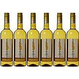 Stormhoek Pinot Grigio Wine 2015 75cl (Case of 6)