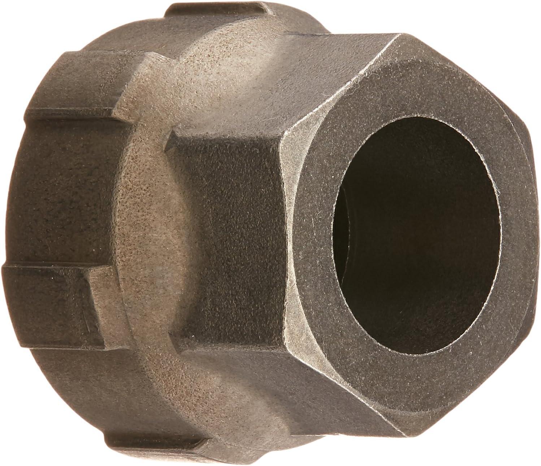ACS Crossfire 6-Notch Removal Tool