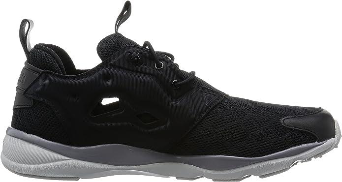 Reebok Furylite TM, Zapatillas de Running para Hombre: Amazon.es: Zapatos y complementos