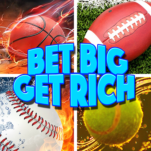 Pachinko Sports Slots Fantasy (a ball drop gambling for sale  Delivered anywhere in USA