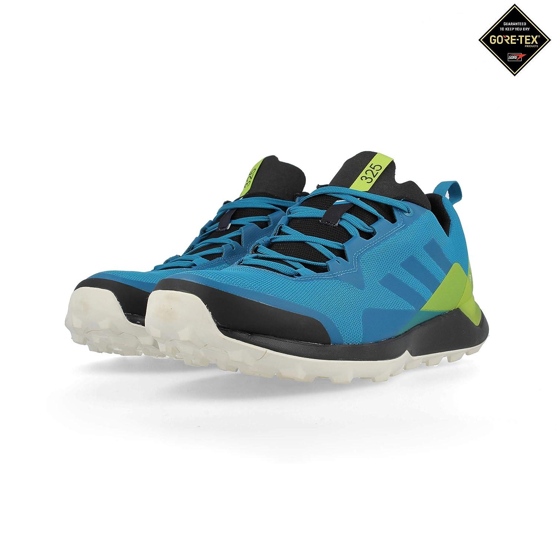 Adidas Terrex CMTK Gore-Tex Zapatilla De Correr para Tierra ...