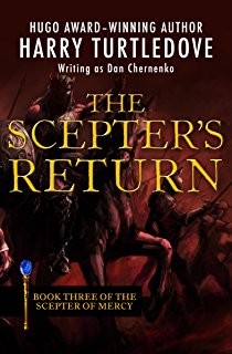 The chernagor pirates the scepter of mercy book 2 kindle the scepters return the scepter of mercy book fandeluxe PDF