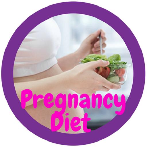 Pregnancy Balanced Diet Plan