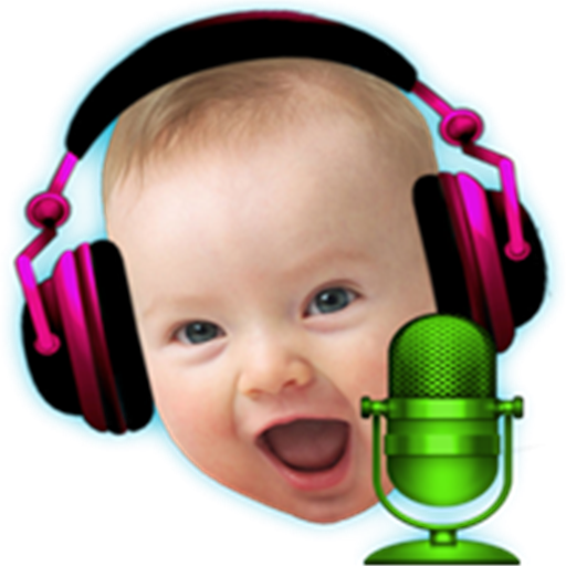 Amazon.com: Baby Sound Ringtone: Appstore For Android
