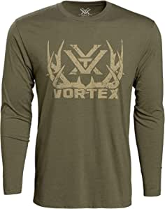 Vortex Optics Mule Deer Long Sleeve Shirts