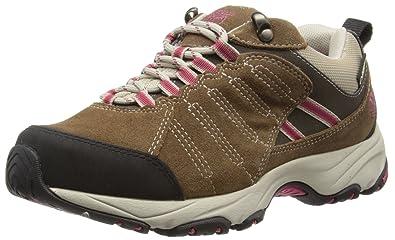 Timberland TILTON LOW GTX C7610A Damen Trekking & Wanderschuhe ... Hochwertige Materialien