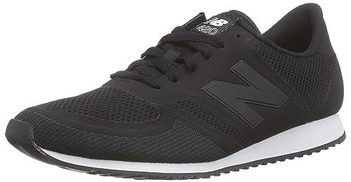 New Balance U420dv1, Men's Low Top Sneakers