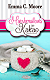 Marshmallows im Kakao: Tennessee Storys (Zuckergussgeschichten 9) (German Edition)