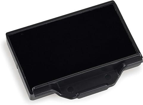 Trodat 9052 Black, Black Ink Pads